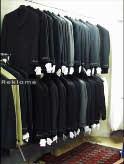 shop_norreimage