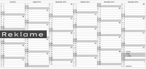 Kalender-2014-2.-halvår