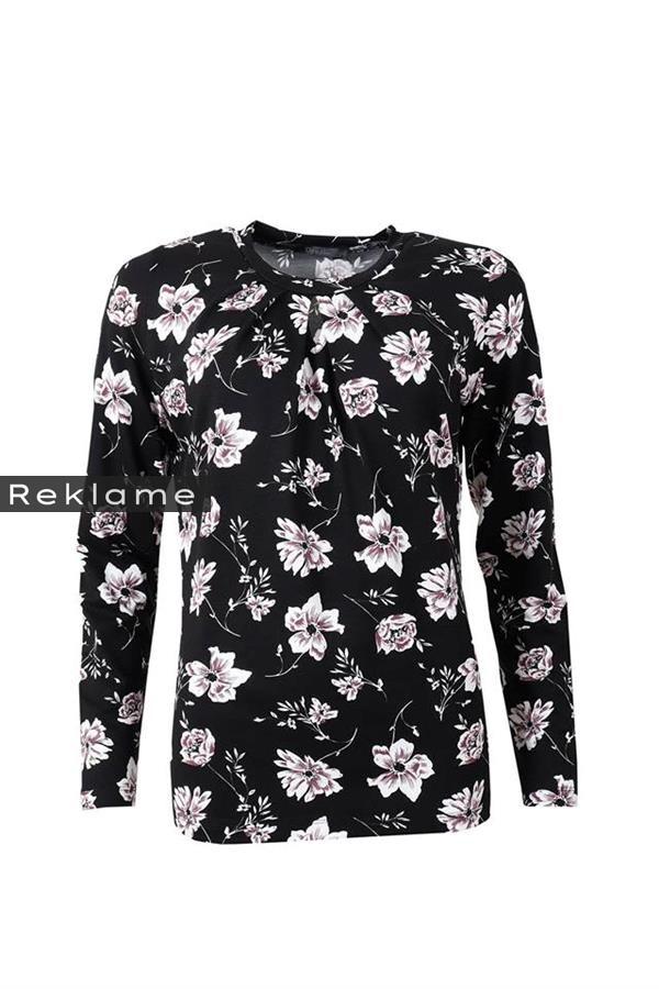 cd2c20e2199 Ofelia tøj til moderne kvinder - Shopblogger